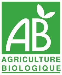 Savons élaborés avec des produits issus de l'agriculture biologique