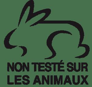 Savons élaborés avec des ingrédients non testés dur les animaux