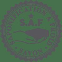 Certificat Savons saponifiés à froid