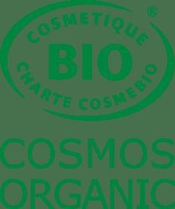 Produits labellisés Cosmétique Bio, Cosmebio, Cosmos Organic