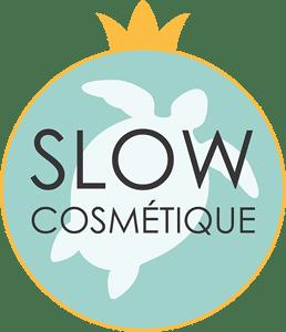 Produits labellisés Slow Cosmétique